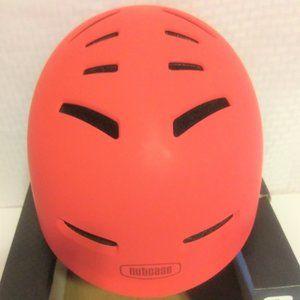 NEW Safety Helmet by Nutcase - Multi Sport- Small